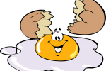 egg-24404_640-1.png