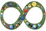 infinity-2019466_640-1.png